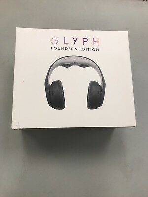 Avegant Glyph - AG101 Video Headset (Founders Edition)