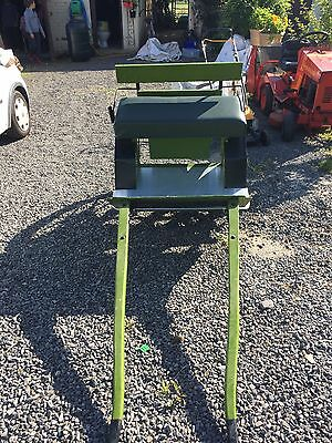 Pony exercise cart lovely condition must see