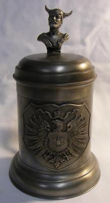 1979 SCI Stein Collectors International 13th Convention - Upper Midwest Chapter