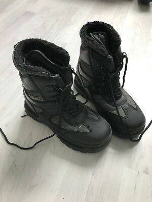 Chaussure Montagne Marche Taille 37-38