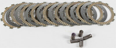 Hinson FSC141-9-001 Clutch Plate and Spring Kit
