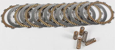 Hinson FSC263-8-001 Clutch Plate and Spring Kit