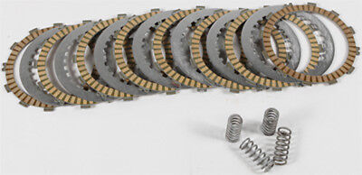 Hinson FSC389-8-001 Clutch Plate and Spring Kit