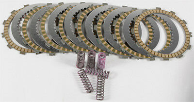 Hinson FSC230-8-001 Clutch Plate and Spring Kit