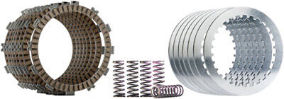 Hinson FSC441-9-001 Clutch Plate and Spring Kit