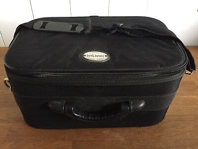 Drumsack Bass Pedal Case
