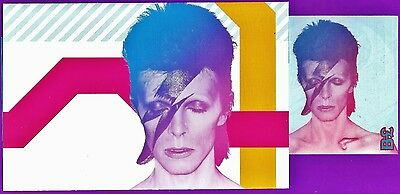 England/David Bowie  10 London Banknote. All UK Local Currency stocked Here !