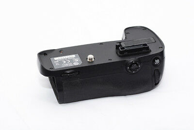 Nikon Mb-D15 Multi Power Battery Pack - Mbd15 Mbd-15 Battery Grip With Aa Insert