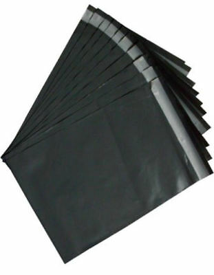Postage Poly Postal Mailing Bags Envelopes Plastic Shipping Strong [All Sizes]