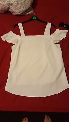 maternity clothes size 18