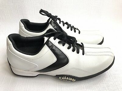 Ladies Callaway Golf Shoes Size 7