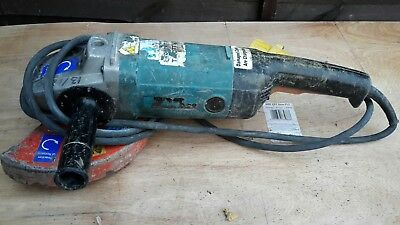 110 9inch angle Grinder