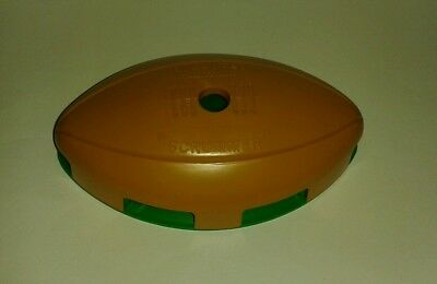 Subbuteo RS: Scrummer Rare Rugby Accessories