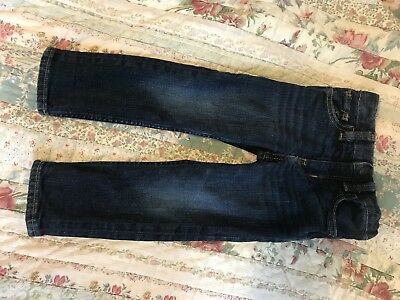 Baby Gap Skinny Jeans 18-24 Months