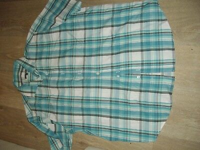 chemise ** OWK ** taille XL
