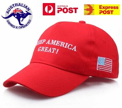 Forrest Gump Bubba Gump Hat Shrimp Co Fancy Dress Halloween Costume Trucker Cap