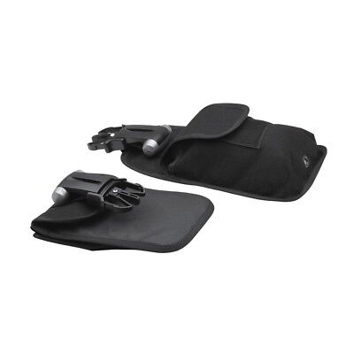 Hollis 10lb Weight Pocket Replacement - PAIR