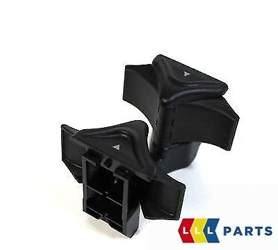 New Genuine Mercedes Mb Cls Class W218 Center Console Drink Cup Holder Black