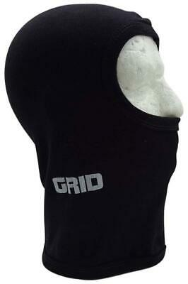 Grid Rider Men Women Motor Cycle Bike Scooter Thermal Balaclava Quad One Size