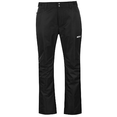 Nevica Meribel Ski Pants Mens Gents Salopettes Trousers Bottoms Water Repellent