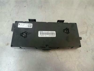 BMW E84 X1 Diversity Antenna Amplifier 65209168335