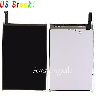 LCD Screen Display Replacement for iPad Mini 2 3 Retina A1489 A1490 A1491 US New