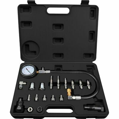 ToolPro Diesel Engine Compression Tester