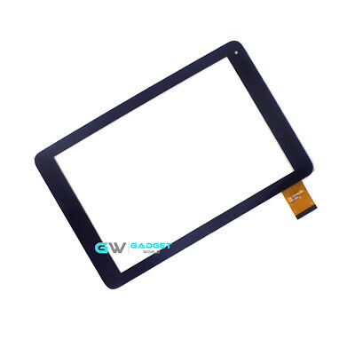For FUSION5 fusion5/_F104Bv2 Plus Version Tablet Touch Screen Digitizer Toolkit