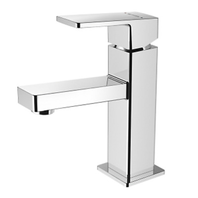 New Basin Mixer Tap Bathroom Faucet Methven Blaze Chrome 03-9425M
