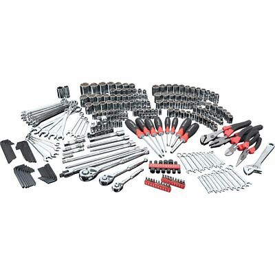 ToolPro Tool Kit - Expansion, 275 Piece