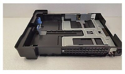 Genuine HP 8610 8615 8620 Printer paper tray
