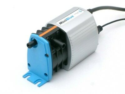 X87-500 Mini Blue Diamond 230V Constant Running Condensate Pump