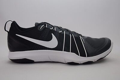 various colors a9e6a b0827 Nike Flex Train Aver Black White Men s Training Size 10-12 New in Box
