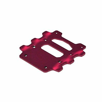 Thunder Tiger RC PD09-0077 Rear Skid Plate, eMTA G2