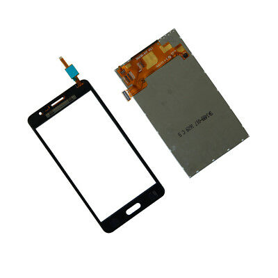LCD Display+ Touch Screen Parts For Samsung Galaxy On5 SM-G550T1 G5500 G5500T US