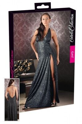 Cottelli Collection Party Kleid XL Glamour |52