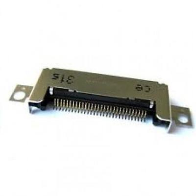 iPod Nano 5th Generation Charger Port - Replacement Part