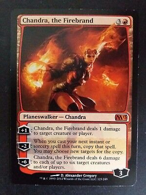 MTG M13 Choose your Rare or Mythic Card - M / NM / LP