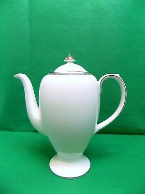 Royal Doulton Dryden Coffee Pot