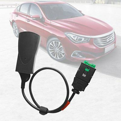 Diagnostic Tool Full Chip V7.83 PP2000 Lexia-3 Firmware 921815C For P-eugeot RE