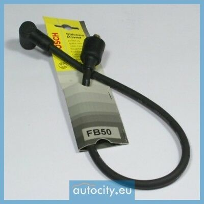 Bosch 0 986 356 098 FB50 Ignition Cable