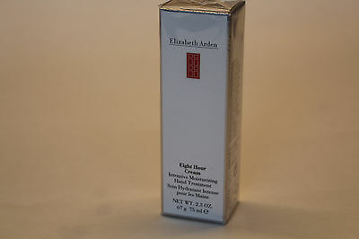 Eight Hour Cream by Elizabeth Arden Hand Treatment Intensive Moisturising 75ml