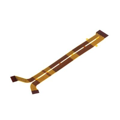 Lens Anti-Shake Flex Cable For NIKON 18-200 VR Camera Accessory Tool Repair Part