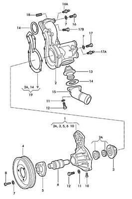 2jz Vvt I Engine Wiring Diagram 2jz Vvt I Engine Wiring Diagram 2jz