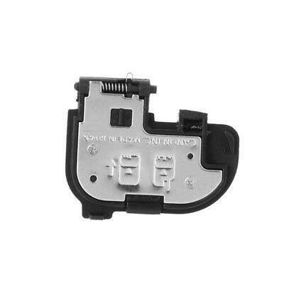 Battery Door Lid Cover Case For Canon EOS 7D Digital Camera Repair Part Tool New
