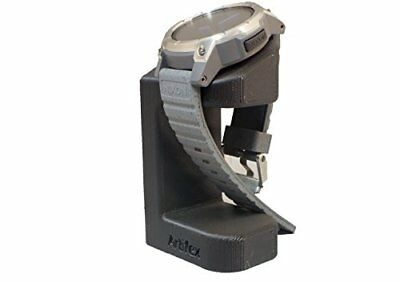 Nixon The Mission SmartWatch Stand, Artifex Charging Dock Stand smartwatch …