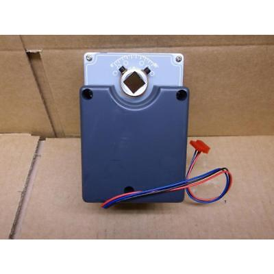 Trane X13611056010/act00417 Direct Coupled Actuator;rotary,non-Spring Return 24