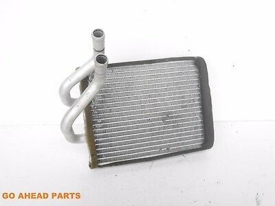 Kia Sorento Mk1 02-09 Heater Matrix Interior Radiator