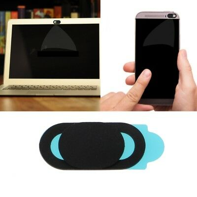 Ultra Thin Webcam Cover Camera Privacy Protection For Computers Tablet Laptops