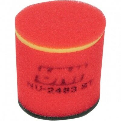 Two-stage replacement air filter - nu-2483st - Uni filter NU2483ST (NU-2483ST)